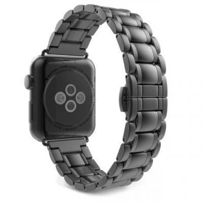 Ремешок для apple watch 42мм AW9-101